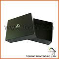 Black caixas de presente fabricante, fornecedor, exportadores,
