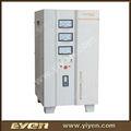 [ Eyen ] transistor régulateur de tension de haute puissance régulateur de tension