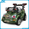 !Newly kids electric ride on car for kids electric ride on car remote control