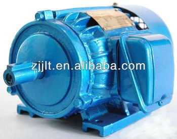 AC motor Y2 series three phase motors electric motor