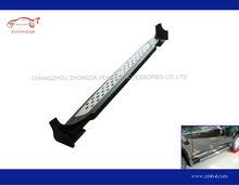 Great wall Hover H5 passos laterais, Hover H5 estribo, Hover H5 placa pé / pedal board
