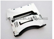Wholesale price card slot for NDSI original card slot NDSI SD card slot NDSILL game console