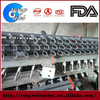 Stainless steel Bridge Expansion Joints