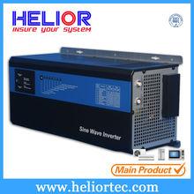 1000VA Inverter 2KW Power Inverter DC 12V AC 220V