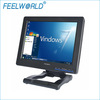FEELWORLD 12.1 inch USB Touchscreen Monitor for computer external display