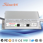 24V Constant Voltage type 60W Waterproof LED Switching Power Supply VA-24060P