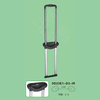Inside Trolley Bag Parts Suitcase Handle Parts Flight Case Parts