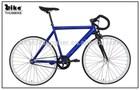 700C steel Track Bicycle
