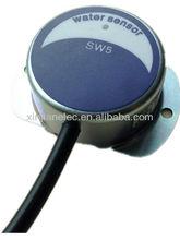 SW5 water leak sensor / water flooding sensor / water sensor