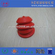 special rubber cover / Auto Rubber Parts