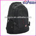 Popular New Low Price college fashion laptop backpackfor boy students