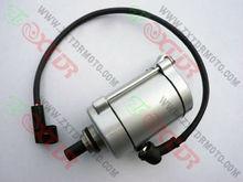 200cc start motor(9t) starter motor