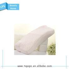Good night memory foam pillow filling