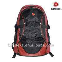 2013 good leisure and business Laptop Backpack for girls