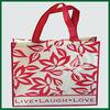 shopping bag wholesale,bag shops online,non woven tote bag
