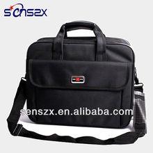 Special Laptop Bag Business Laptop Briefcase Wholesale