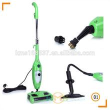 New 5 in 1 steam mop /Steam vacuum cleaner / steam sweepr