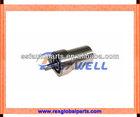 nozzle,fuel injector nozzle Mercedes Benz Sprinter,0020173421
