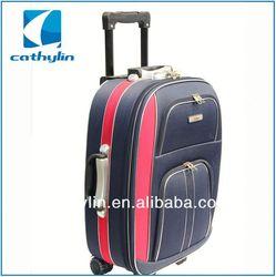 Luggage Bag Professional Manufacture