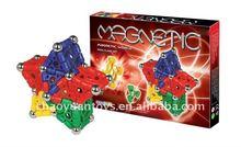 Fashion star magnetic blocks toy BK28636836A