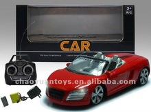 very popular RC Car with light RC8691606-1D