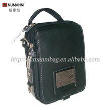 purses and handbags, messenger bag men's clutch bag