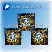 Pirates Booty spice herbal incense potpourri bags/mr. big shot herbal incense potpourri bag/dead man walking smoke herbal bag