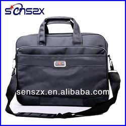 Best Laptop Sport Back Bags Carbon Fiber Briefcase