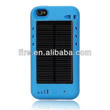 Outdoor Foldable Solar Charger Bag/Panel