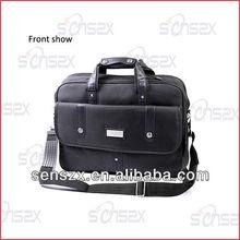 Free Sample Laptop Bag Laptop Case