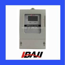 DTSY1531 digital electric conductivity meter