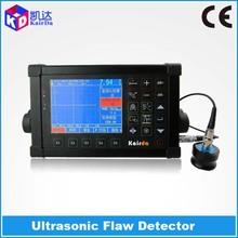 KAIRDA KUT500 Digital Ultrasonic Flaw Detector