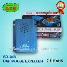 SD-048 Car Mouse Expeller