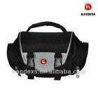 New fashion dubai vintage Digital Camera Bag
