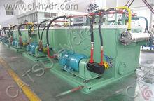 large hydraulic unit, hydraulic station, hydraulic pack