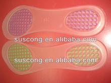 2013 new design high quality 3/4 japan high heel