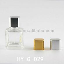 2ml-15ml plastic spray bottle perfume in dubai