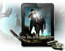 High Quality Cube U9GT3 Cherry 8 inch 16GB MID Tablet PC