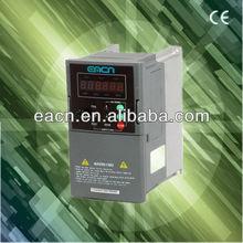 High performance single phase inverter 220 volt