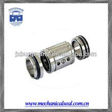 Pump double seal 224uu