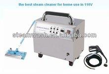 2014 hot sale fashion mini steam cleaner