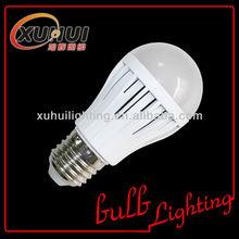 Guangzhou technique description d'un ampoule pour station