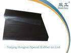 Economy oil-proof rubber sheet