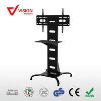 VM-ST10 F-06 2013Modern LCD TV Stands