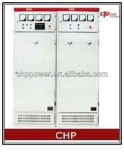 GGD1 AC LV Type Switchgear