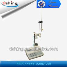 DSHD-251 Base Number Tester petroleum products