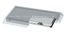 Elettronico auto aria depuratore per un bus/c sistema/interno del veicolo depurazione aria