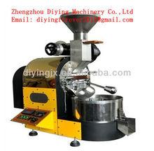 2013 hot seller 60kg commercial Coffee Roaster for sale
