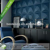 3d effect wallpaper interior 3d wallpaper
