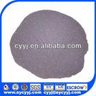 calcium silicon alloy si50ca28 powder for steelmaking